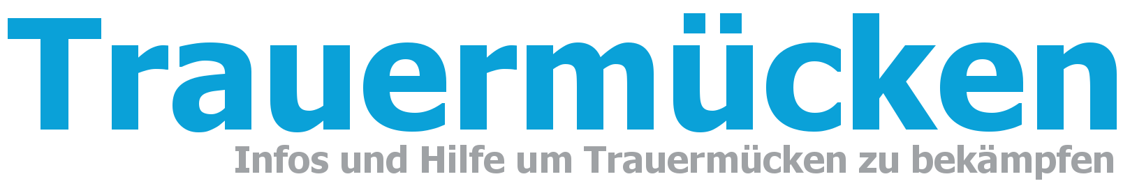 trauermuecken-website-logo-neu